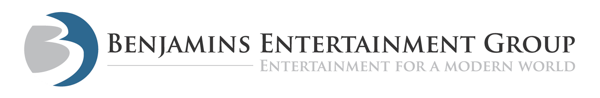 Benjamins Entertainment Group